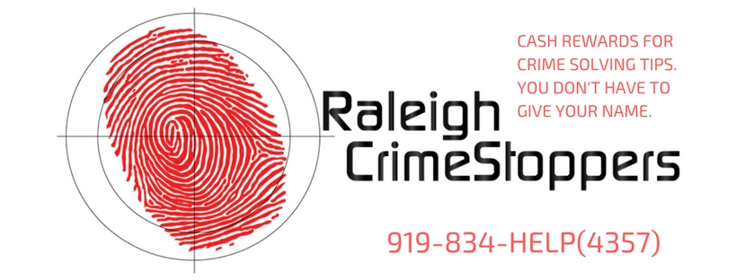 Raleigh CrimeStoppers